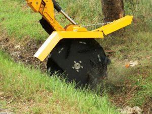 BANDIT Drain Cleaner/Digger