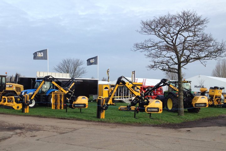 Mcconnels Lamma 2017 Line Up Revealed Header Image